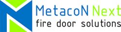 Metacon-Next