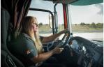 Onderwijsinstelling mboRijnland start met opleiding Logistiek+ in Alphen aan den Rijn