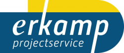Erkamp Projectservice
