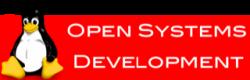 Open Systems Development
