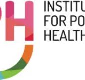 Zorg en Zekerheid en iPH gaan samen voor de gezondste regio