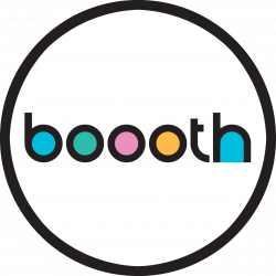 Boooth