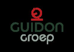 Guidon Groep