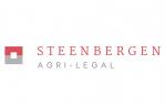 Steenbergen Advocaten heet voortaan Steenbergen Agri-Legal!