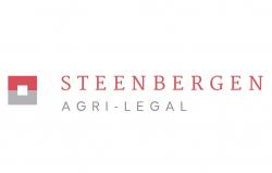 Steenbergen Agri - Legal