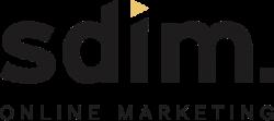 SDIM Online Marketing