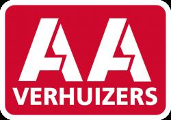AA verhuizers