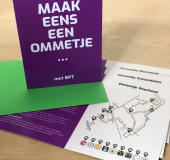 Fit met Business Platform Teylingen