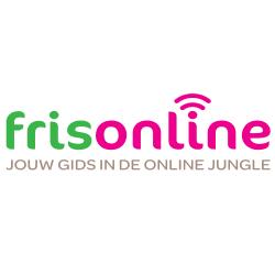 Fris Online