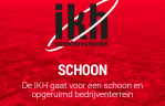 Ondernemers in de Waarderpolder roepen de gemeente Haarlem op de veiligheid op het kruispunt Oudeweg-Nijverheidsweg-Fustweg te verbeteren