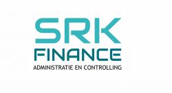 SRK Finance