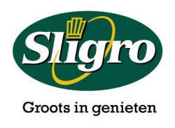 Sligro Haarlem