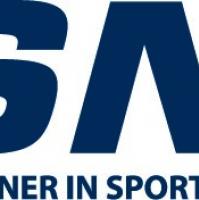 SMP SportsCare