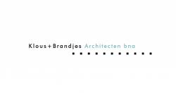 Klous + Brandjes Architecten