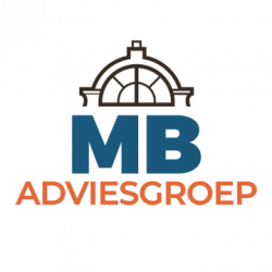 MB adviesgroep