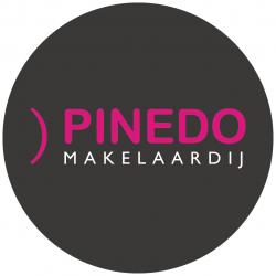 Pinedo Makelaardij