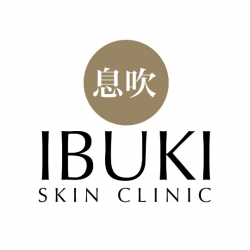 Ibuki Skin Clinic