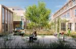 Lingotto en Hotel Arena openen HOF in de Egelantier voor heel Haarlem