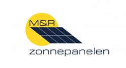 M&R Zonnepanelen