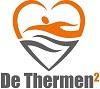 Thermen2