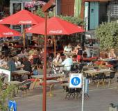 Veertiende Ondernemersprijs Haarlemmermeer