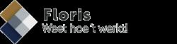 Floris Groep