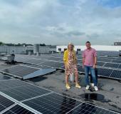 Carebo: 'Duurzaam ondernemen doe je samen'