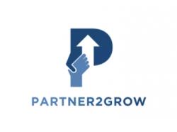 Partner2Grow