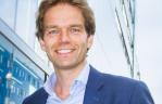 NLInvesteert lanceert innovatief kredietfonds voor het MKB