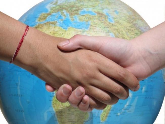 'Nederland kan wereldwijd voortrekkersrol nemen bij circulaire economie'