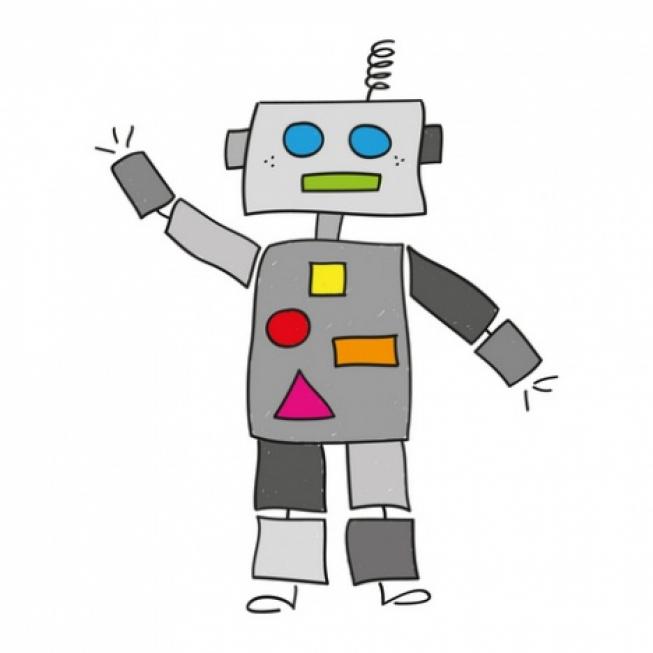 Robotisering zorgt voor banenverlies bij banken