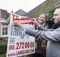 Rabobank biedt 'speeddate' aan voor huizenkopers