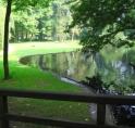 Gemeente presenteert 1 april ontwerp Bospark