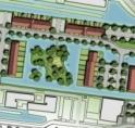 Start nieuwbouw Torenpad-Oost in Boskoop