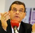 Ruime meerderheid politiek voor plannen Lage Zijde