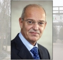 Gerrit Zalm geeft seminar in Alphen aan den Rijn