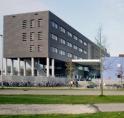 Rijnland Ziekenhuis genomineerd voor Planetree Award