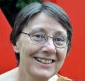 GroenLinks stelt vragen bij onderzoek nieuwe wegen Boskoop