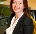Sabine Bentvelzen genomineerd voor Yardi/Vastgoedmarkt Young Talent Award 2013