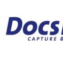 Docspro behaalt ISO 14001 Certificaat