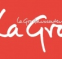 La Gro organiseert workshop