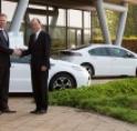 Motorhuis officieel Erkend Duurzaam