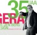 Gerard van den Berg bij Houweling