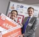Worklife Recruitment wint 4e voorronde LEF