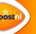 DKA nieuwe Business Point PostNL