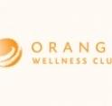 Spectaculaire openingsstunt Orange Wellness Centre