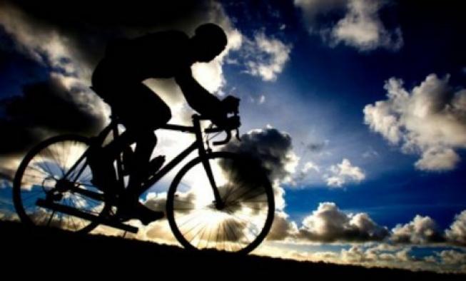 Woerden, Gouda en Alphen willen fietssnelwegen-netwerk