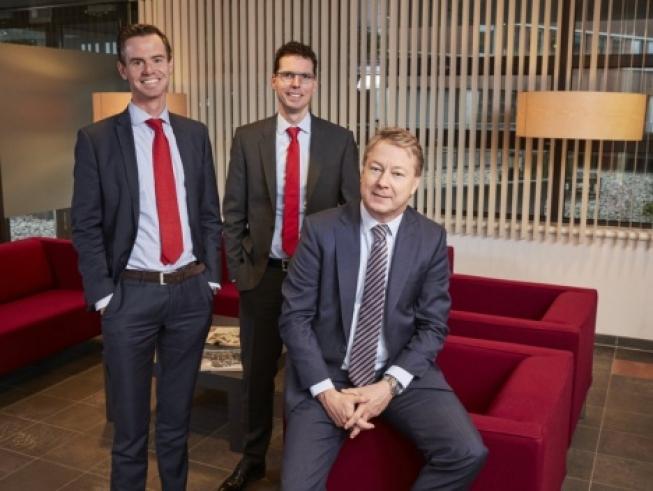 La Gro Advocaten opent vestiging in Den Haag