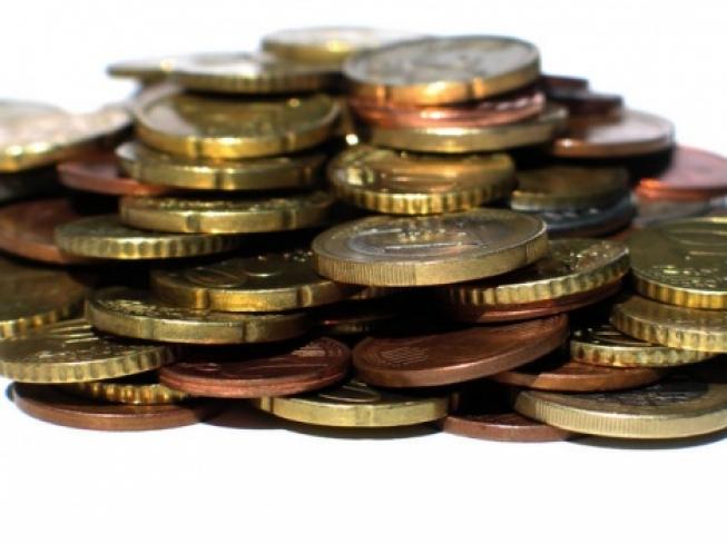 Cash geld verdwijnt bij Arriva uit de bus