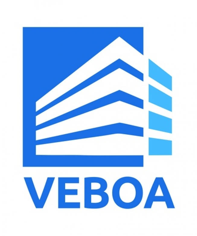 Bouwgerichte netwerkorganisatie VEBOA opgericht